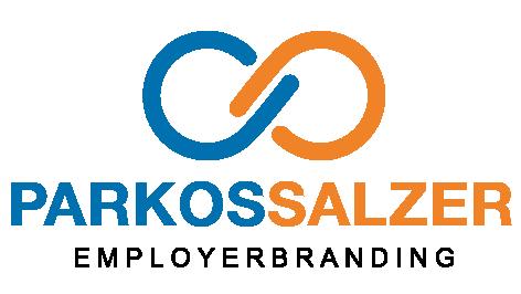 Parkos-Salzer Employerbranding